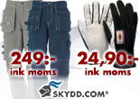 Skydd.com