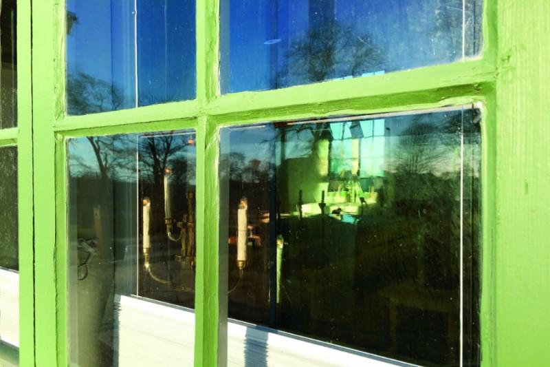 Färg - Byggnadsvårdsföreningen 6cb80902ebc76
