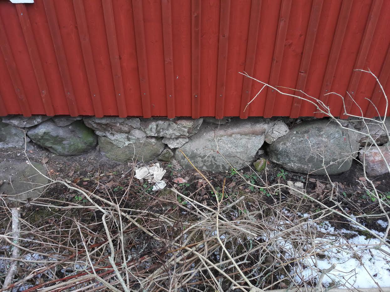 att göra i stockholm 2 januari