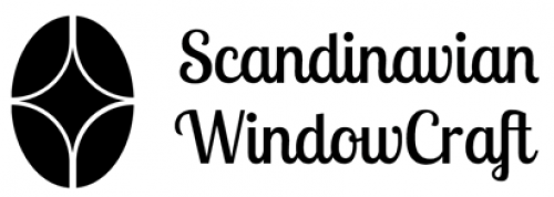 Scandinavian WindowCraft