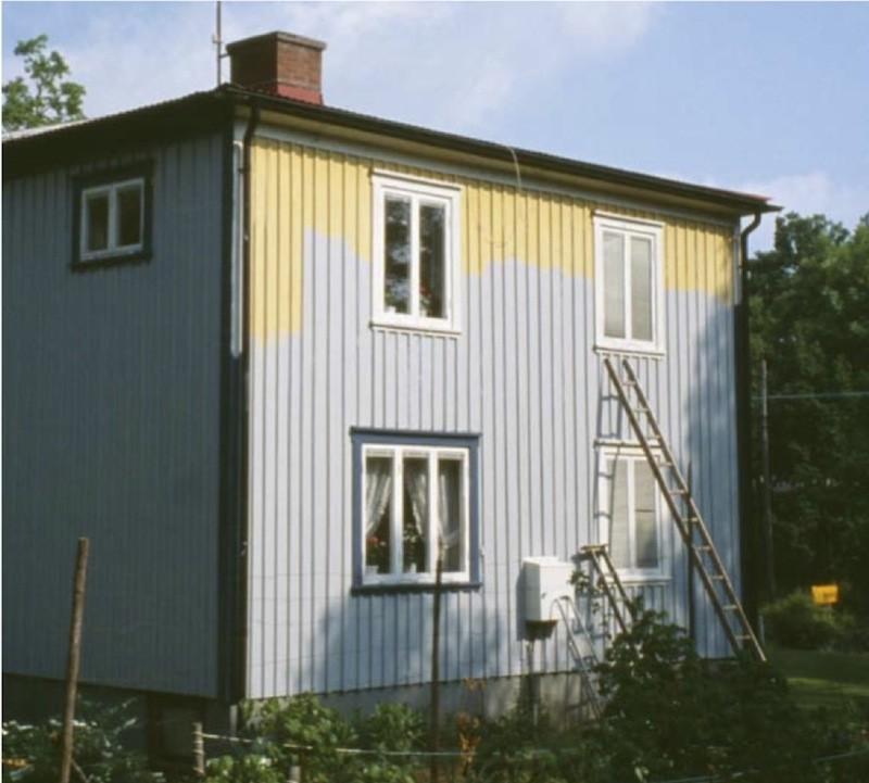 Färg - Byggnadsvårdsföreningen dc9686abec978
