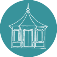 Byggnadsvårdsföreningen