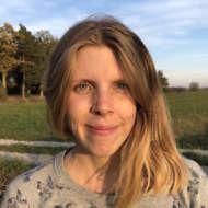Sandra Såger