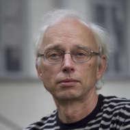 Lars Sundin