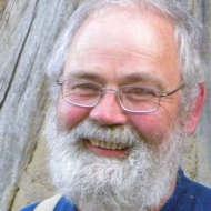 Sten Nilsson