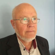 Lennart Johnsson