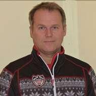 Kent Vesterlund
