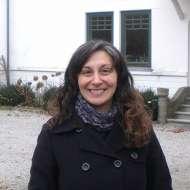 Arianna Benigno
