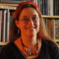 Ana Durán