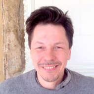 Peter von Gegerfelt