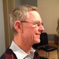 Björn Wadén