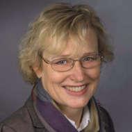 Lena Steffner