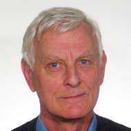 Lars Ehrengren