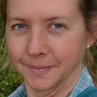 Linda Svenson