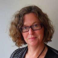 Helena Sandekull
