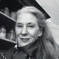 Marie Gyllensvaan