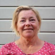 Ingrid Ågård
