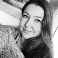 Malin Lernfelt
