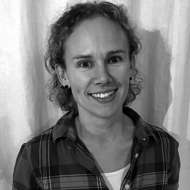 Linda Lindblad